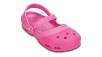 Crocs Kids Electro II Mary Jane PS